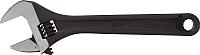 Гаечный ключ Kern KE136542 -