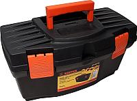 Ящик для инструментов Монтаж MT160745 -