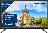 Телевизор Blaupunkt 24WB865T -
