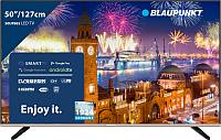 Телевизор Blaupunkt 50UR965T -
