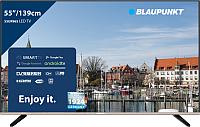 Телевизор Blaupunkt 55UR965T -