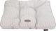 Матрас для животных Scruffs Siesta / 936204 (серый) -