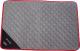 Подстилка для животных Scruffs Thermal / 932589 (черный/серый) -