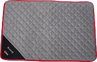Подстилка для животных Scruffs Thermal / 932572 (черный/серый) -