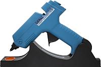 Клеевой пистолет Geral G166617 -