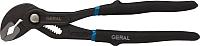 Клещи Geral G136160 -