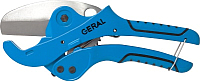 Труборез Geral G141126 -