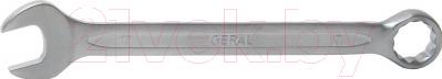 Купить Гаечный ключ Geral, G131127, Китай