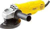 Угловая шлифовальная машина Molot MAG 1208 (MAG120800027) -