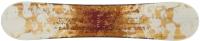 Сноуборд Head Stella / 333709 (р.143) -