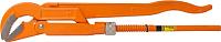 Гаечный ключ Монтаж MT134197 -