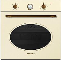 Электрический духовой шкаф Maunfeld MEOFG.676RILB.TR -