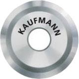 Резак для плиткореза Kaufmann 1098021 -