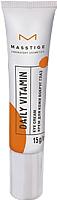Крем для век Masstige Daily Vitamin (15г) -
