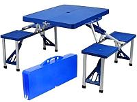 Комплект складной мебели No Brand HY8082 -