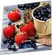 Кухонные весы Hottek HT-962-027 -