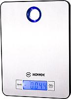 Кухонные весы Hottek HT-962-040 -