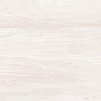 Плитка Cersanit Atria (420x420,бежевый) -