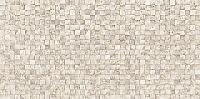Плитка Cersanit Royal Garden (298x598, бежевый) -