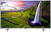 Телевизор Schaub Lorenz SLT32N5050 -