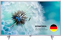 Телевизор Schaub Lorenz SLT32N5550 -