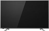 Телевизор Toshiba 32L5865EV -