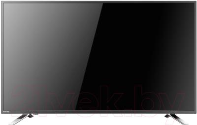 Телевизор Toshiba 50U5865EV -