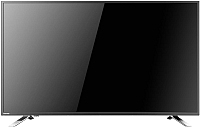Телевизор Toshiba 55U5865EV -