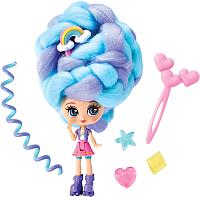 Кукла с аксессуарами Spin Master Сахарная милашка / 6052311 -