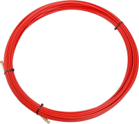 Протяжка кабельная Rexant 47-1020 (красный) -