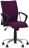 Кресло офисное Nowy Styl Neo New GTP Tilt CHR68 CN-204 -