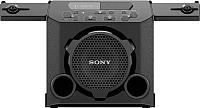 Минисистема Sony GTK-PG10 -