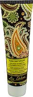 Крем для ног Liv Delano Смягчающий для ухода за кожей ног с мозолями и натоптышами (100г) -
