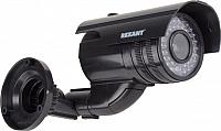 Муляж камеры Rexant 45-0250 (черный) -