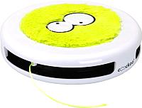 Игрушка для животных EBI Coockoo Слинг 360 / 409-437490 (лайм) -