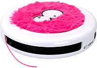 Игрушка для животных EBI Coockoo Слинг 360 / 409-437469 (розовый) -