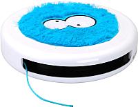 Игрушка для животных EBI Coockoo Слинг 360 / 409-437476 (синий) -