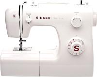 Швейная машина Singer Tradition 2250 -