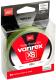 Леска плетеная Lucky John Vanrex x8 Light Green 120/013 / LJ4112-013 -
