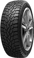 Зимняя шина Dunlop SP Winter Ice 02 195/65R15 95T -
