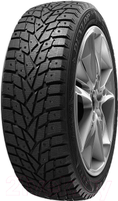 Зимняя шина Dunlop SP Winter Ice 02 195/65R15 95T