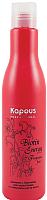 Шампунь для волос Kapous Professional для укрепления и стимуляции роста волос с биотином (250мл) -