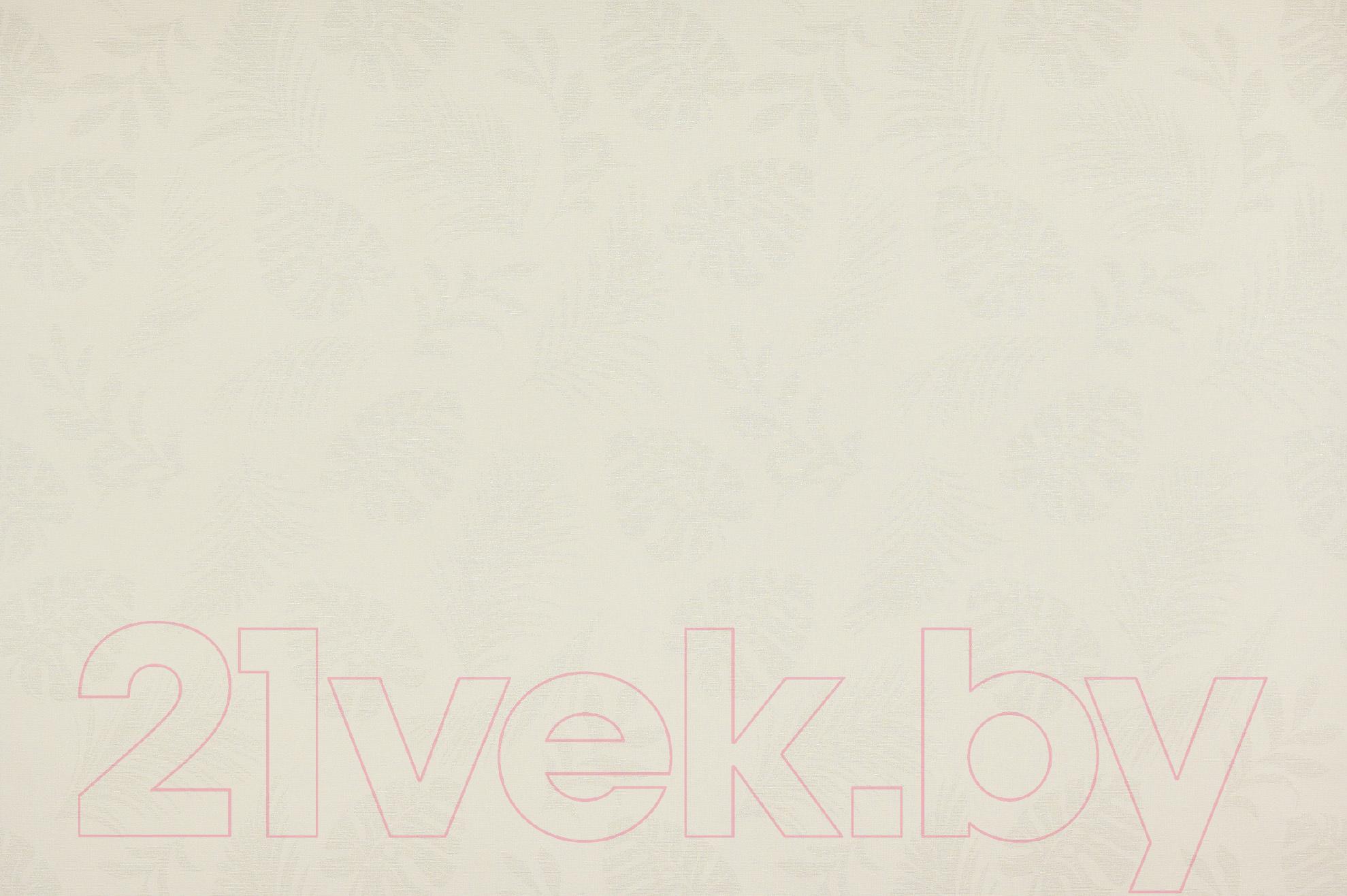 Купить Обои Артекс, Попугаи 10167-01, Россия, желтый