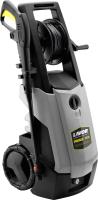Мойка высокого давления Lavor Prime 165 (8.097.0002C) -