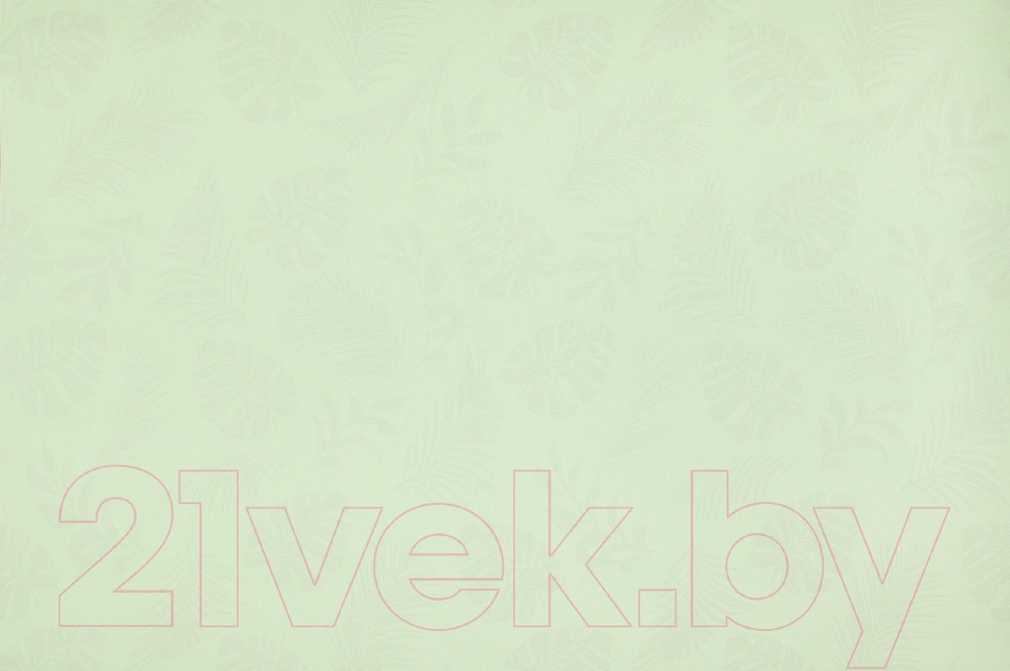Купить Обои Артекс, Попугаи 10167-04, Россия, зеленый