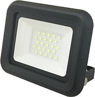 Прожектор JAZZway PFL-C 6500К IP 65 / 5001466 -