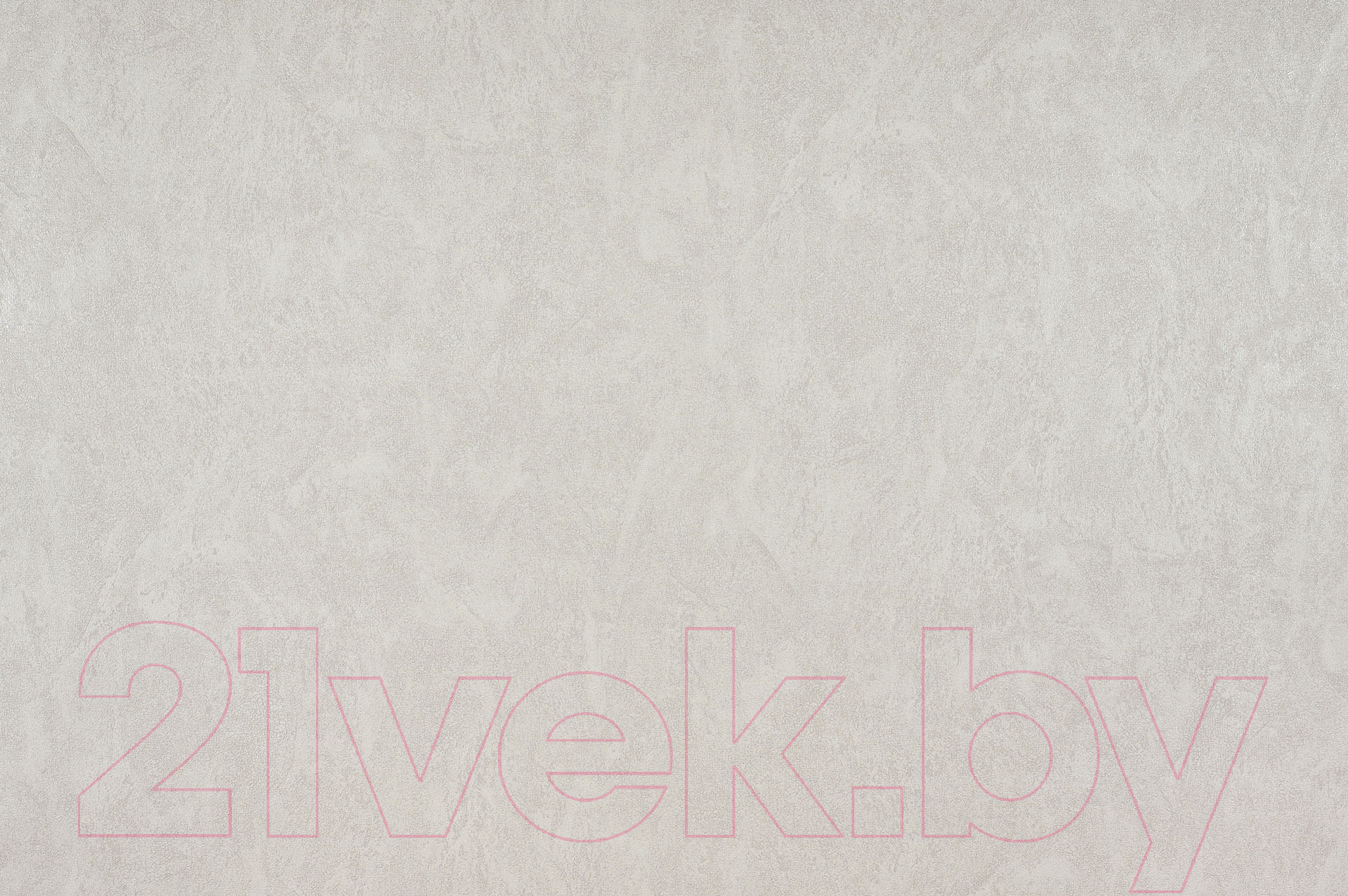 Купить Обои Артекс, Капри-уни 10068-01, Россия, белый