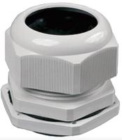 Сальник PG TDM SQ0805-0005 -