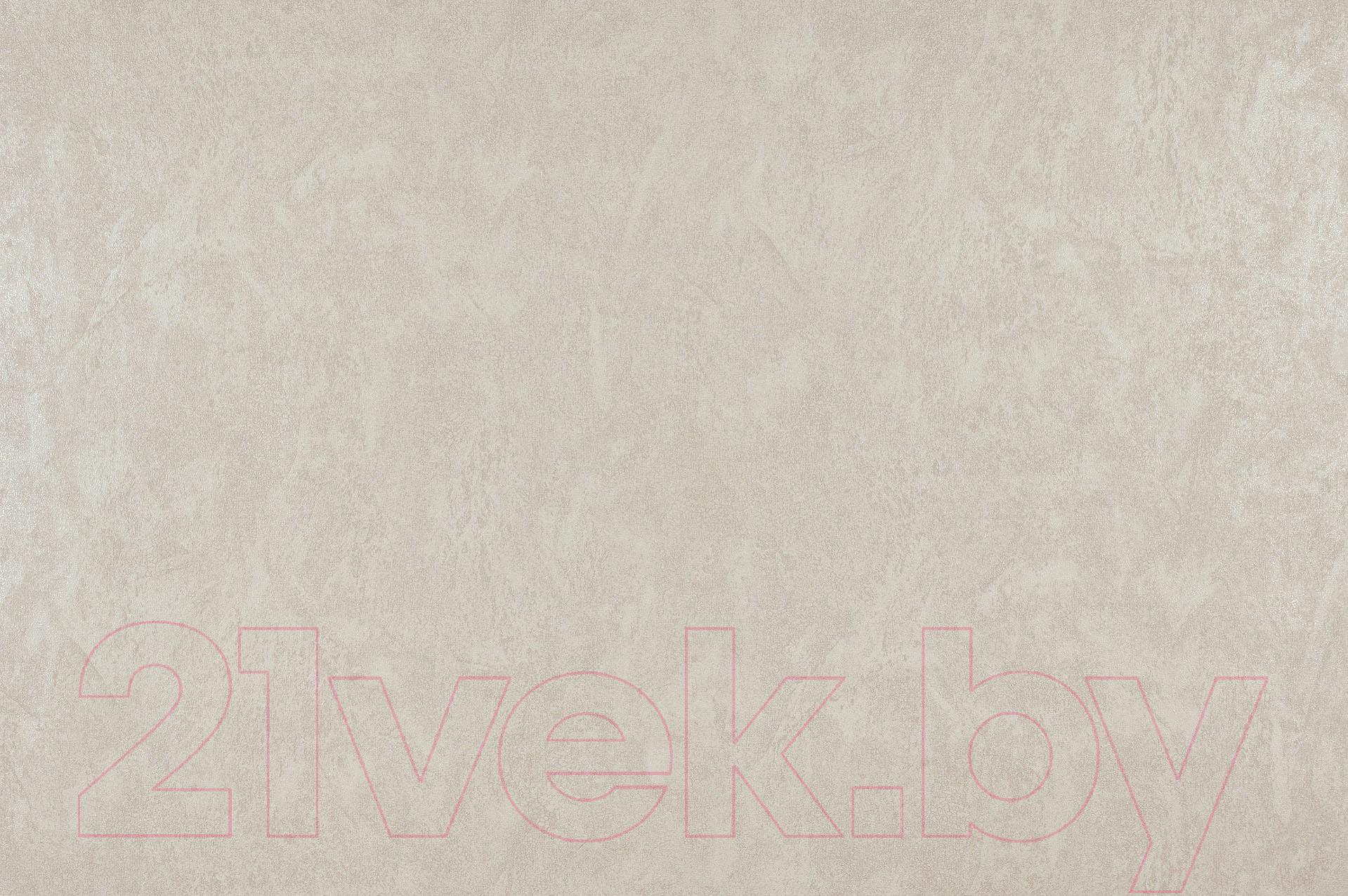 Купить Обои Артекс, Капри-уни 10068-02, Россия, бежевый