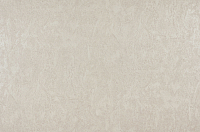 Обои Артекс Капри-уни 10068-02 -